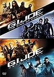 G.I.ジョー べストバリューDVDセット[DVD]