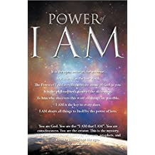 The Power of I AM