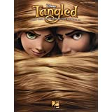 Tangled: Music from the Motion Picture Soundtrack (Pvg)