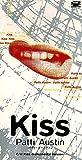 Kiss ユーチューブ 音楽 試聴