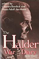 The Halder War Diary, 1939-1942