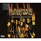 Beyond the Valley of the Murderdolls 画像