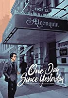 One Day Since Yesterday [並行輸入品]