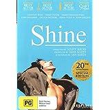 Shine (20th Anniversary Special Edition)