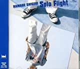 Solo Flight 画像
