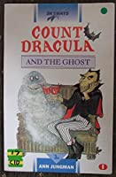 Count Dracula and the Ghost - Level 3 (Skyways S.)