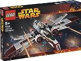 レゴ (LEGO) スター・ウォーズ ARC-170スターファイター 7259