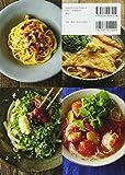 こだわり麺 ラクチンおいしい! (講談社のお料理BOOK) 画像