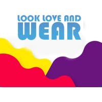 Look Love and Wear