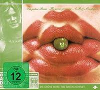Die Grune Reise: Green Journey (W/Dvd)