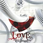 LOVE()