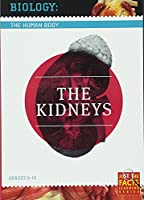 Biology of the Human Body: Kidneys [DVD] [Import]