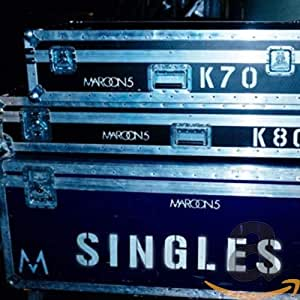 SINGLES COLLECTION