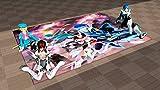 TVアニメ『ファンタシースターオンライン2 ジ アニメーション』主題歌・キャラクターソング コンプリートベスト 画像
