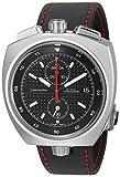[オメガ] OMEGA 腕時計 シーマスター ブルヘッド 225.12.43.50.01.001 メンズ 新品 [並行輸入品]
