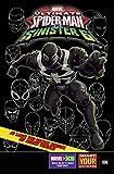 アルティメット・スパイダーマン VS シニスター・シックスのアニメ画像