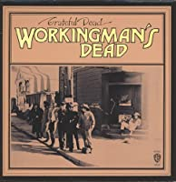 Workingman's Dead [12 inch Analog]
