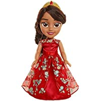 Elena Of Avalor Royal Ball Gown Doll [並行輸入品]