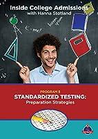 Standardized Testing: Preparation Strategies Program 5 [DVD]