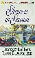 Showers in Season (Seasons)