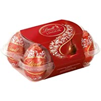 Lindt(リンツ) チョコレート リンドール・ミルクエッグパック イースターエッグ