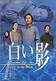白い影 4[DVD]