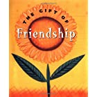 The Gift of Friendship (Little Books)