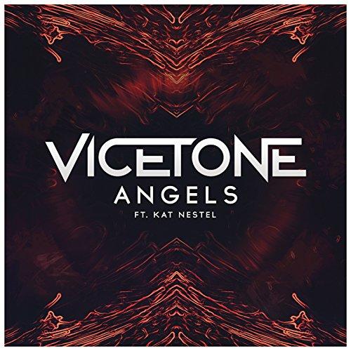 Angels (Radio Edit)