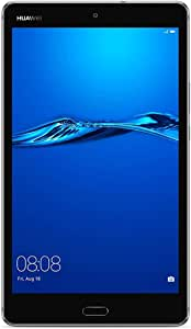 HUAWEI MediaPad M3 lite 8 8.0インチ SIMフリー タブレットLTEモデル 32GB RAM3GB/ROM32GB 【日本正規代理店品】