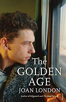 The Golden Age by [London, Joan]