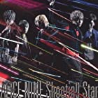 shooting star(初回限定盤A)(DVD付)(在庫あり。)