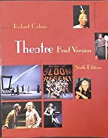 Theatre: Brief Version