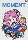 MOMENT[DVD]