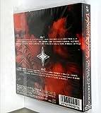 ブレス・オブ・ファイアV ドラゴンクォーター オリジナル・サウンドトラック 画像