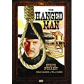 Hanged Man [DVD] [Import]