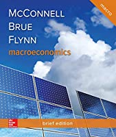 Loose Leaf for Macroeconomics, Brief Edition