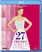 『幸せになるための27のドレス』を観て、今年はNOと言える人間になろうと決めた。