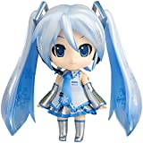 Good Smile Snow Miku: Nendoroid Action Figure