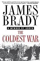 COLDEST WAR