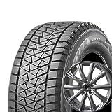 【適合車種:スバル フォレスター(SJ系)2012~】 BRIDGESTONE ブリザック DM-V2 225/60R17 スタッドレスタイヤ ホイールセット 一台分4本セット アルミホイール:AXEL アクセル フォー_シルバー 7.0-17 5/100 (17インチ スタッドレスタイヤホイールセット)