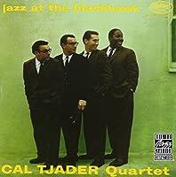 Jazz At The Blackhawk by Cal Tjader (1991-05-03)