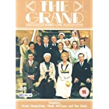 The Grand: Series One [DVD] (1997) by Michael Siberry