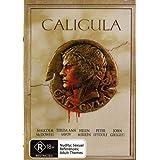 Caligula /