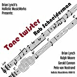 Tone Twister (feat. Brian Lynch, Ralph Moore, Gerald Cannon & Pete Van Nostrand)