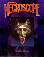The World of Necroscope (A MasterBook Roleplaying Game)