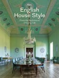 English House Style from the Archives of Country Life (Country Life Magazine) 画像