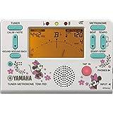 YAMAHA/TDM-700DMN4 ヤマハ Disney チューナーメトロノーム ミニーマウス