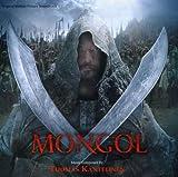 Mongol (Score)