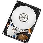 日立 HGST 3.5インチHDD(SerialATA)/容量:160GB/回転数:7200rpm/キャッシュ:8MB HDS721016CLA382