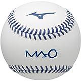 MIZUNO(ミズノ) 野球 トレーニンググッズ MA-Q